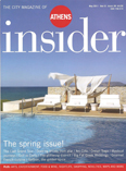 athensinsidermay11cover