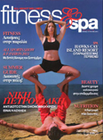fitnessandspaaugust11cover