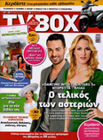 tvboxfebruary13cover