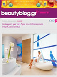 beautyblogmay15cover