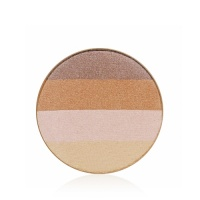 bronzer-refill-moonglow